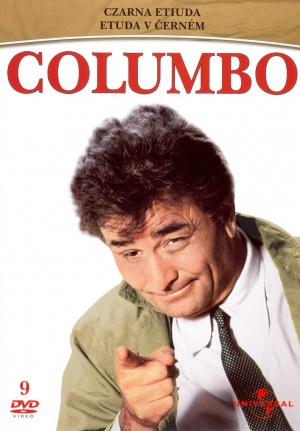 Columbo 1506x2162
