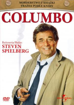 Columbo 1530x2162