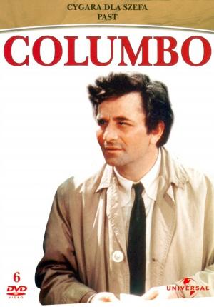 Columbo 1500x2148