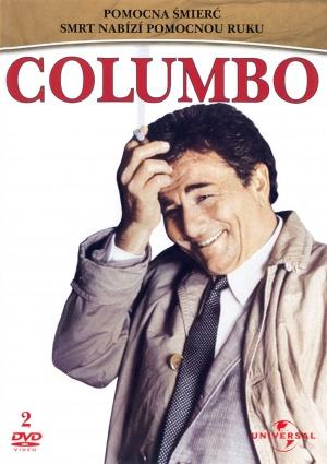 Columbo 1524x2159