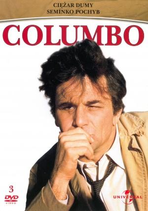 Columbo 1524x2165