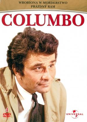 Columbo 1534x2149