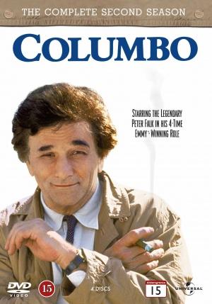 Columbo 1529x2184