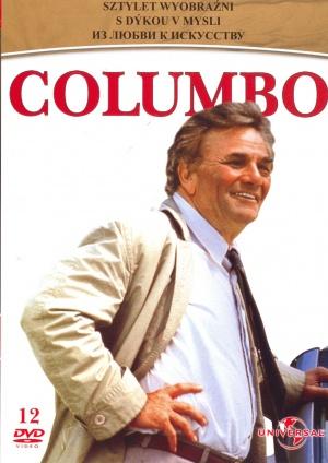 Columbo 1523x2155
