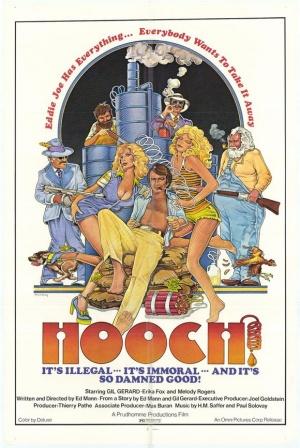 Hooch 580x866