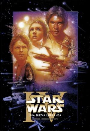 Star Wars 479x694