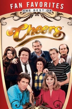 Cheers 640x960