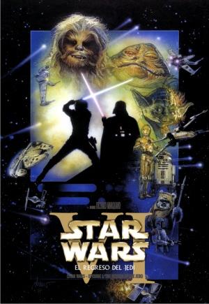 El retorno del Jedi 479x694