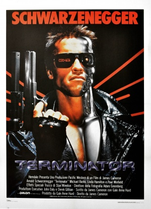 The Terminator 2510x3475