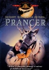 Prancer Cover