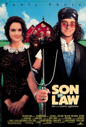 Son in Law 1445x2140