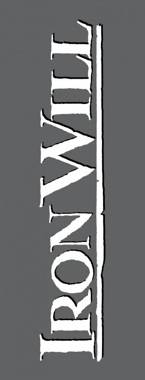 Iron Will - Der Wille zum Sieg 1520x3961