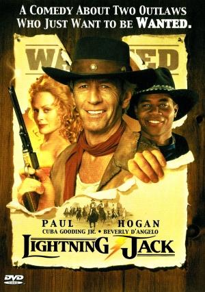 Lightning Jack 1530x2175