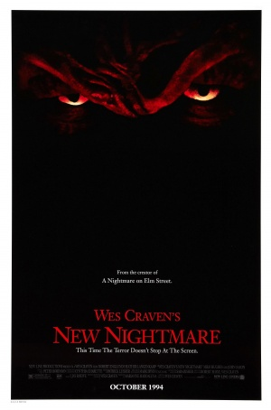 New Nightmare 1965x2973