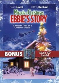 Ebbie poster