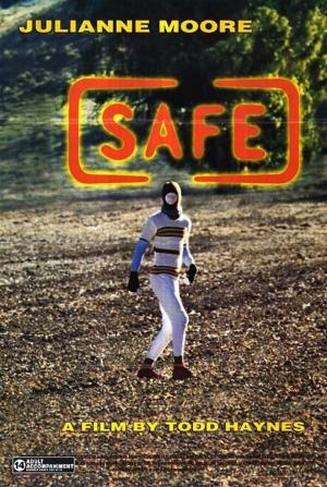 Safe 690x1029