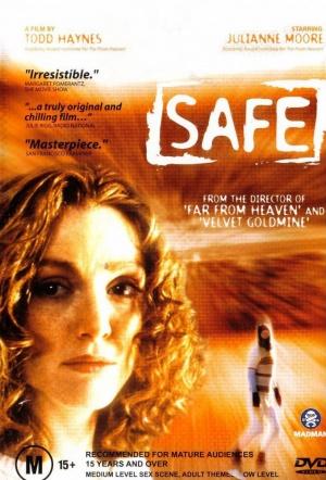 Safe 678x1000