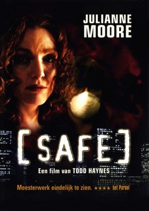 Safe 764x1076