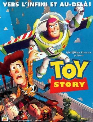 Toy Story 1125x1478