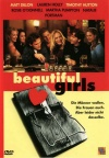Beautiful Girls Cover