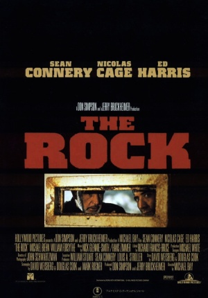 The Rock 750x1074