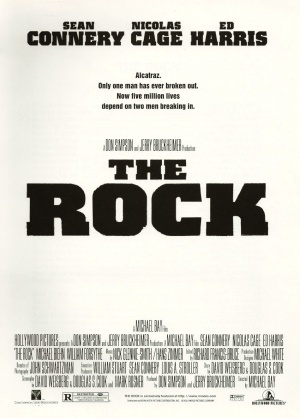 The Rock 950x1323