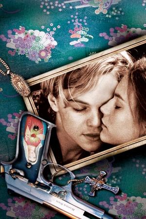 Romeo + Juliet 1937x2899