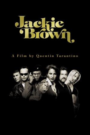 Jackie Brown 1000x1500