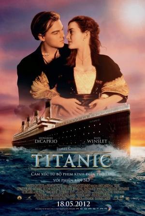 Titanic 1005x1491