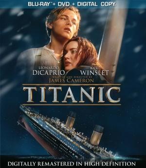 Titanic 2758x3182