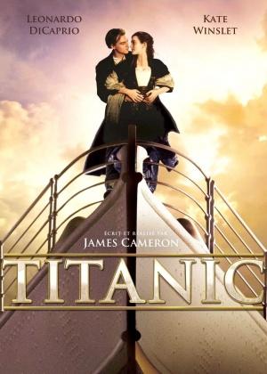 Titanic 883x1237
