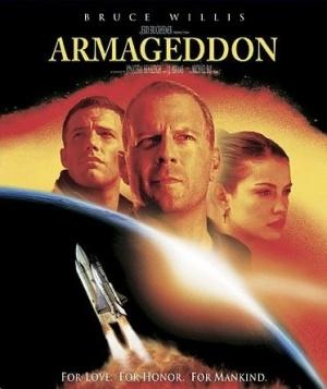 Armageddon 373x444