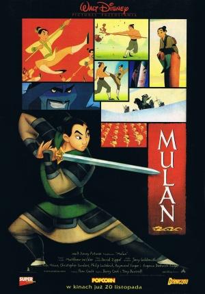 Mulan 2076x2968