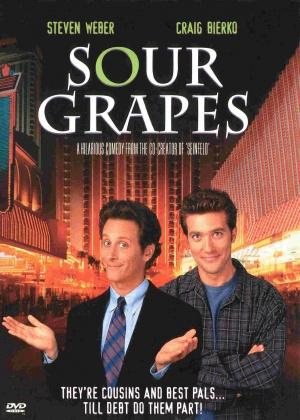 Sour Grapes 1547x2166