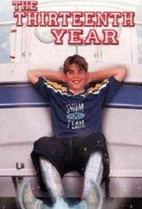 The Thirteenth Year poster
