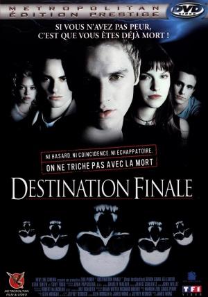 Final Destination 1186x1691
