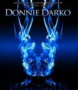 Donnie Darko 1496x1740