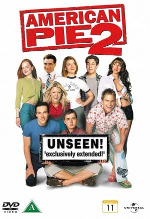 American Pie 2 1487x2161