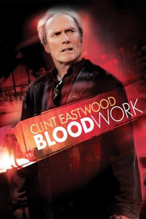 Blood Work 1400x2100