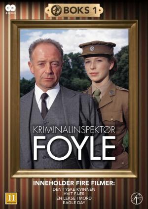 Foyle's War 1530x2161