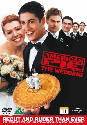 American Wedding 1499x2161