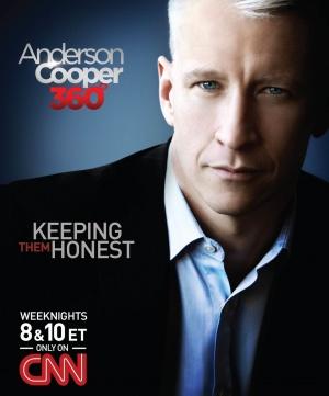 Anderson Cooper 360° 960x1155