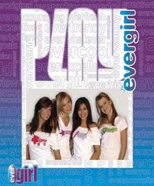 Play: Evergirl Cover