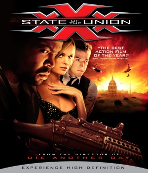 xXx: State of the Union 1509x1760