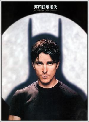 Batman Begins 1700x2324