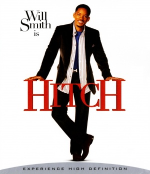 Hitch 1496x1740