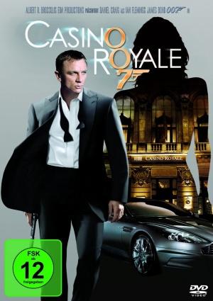 Casino Royale 1058x1500