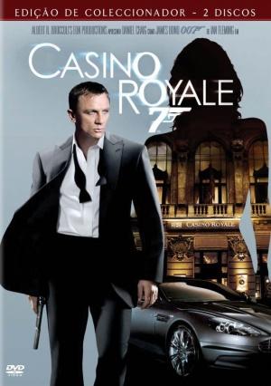 Casino Royale 678x962