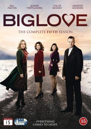 Big Love 3070x4350