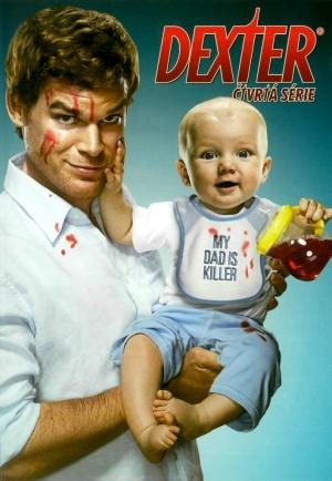 Dexter 707x1022